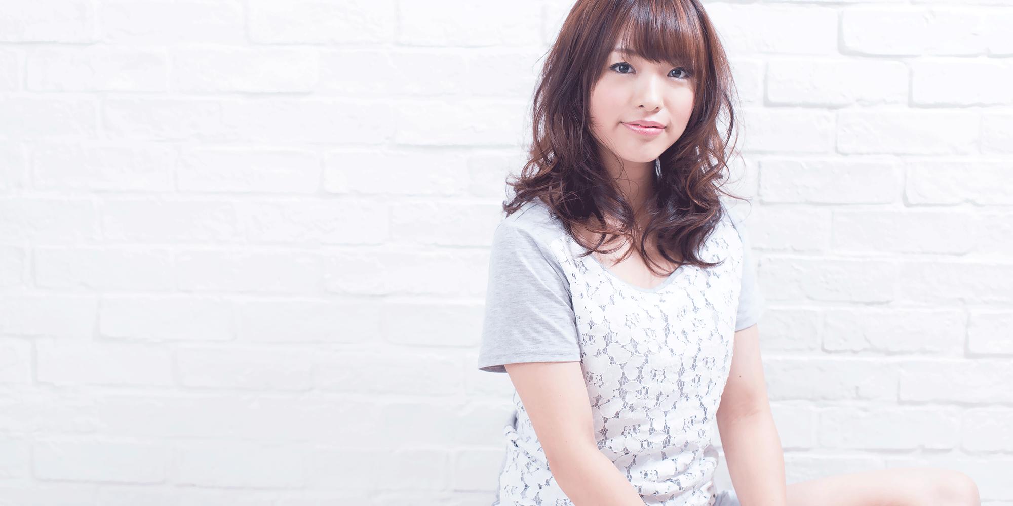 墨田区押上駅スカイツリーの目の前の美容室OnlyOne