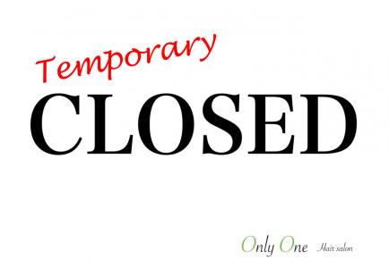 closed-02